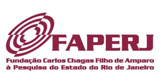 Fundação de Amparo à Pesquisa do Estado do Rio de Janeiro