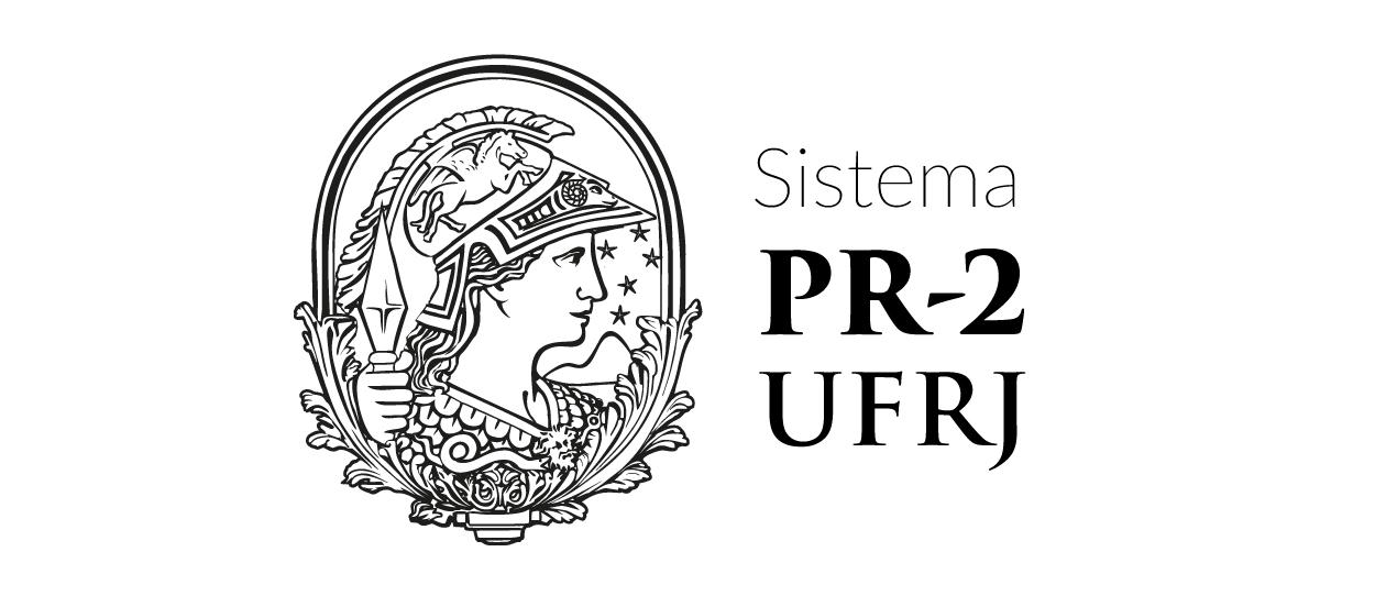 PR2 Sistemas